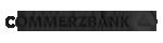 Dresdner Stollen Commerzbank
