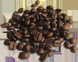 Dresdner Kaffee