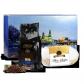 750g Christstollen in Geschenkdose mit 250g Dresdner Kaffee