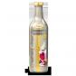 Dresdner Glühwein Punsch alkoholfrei