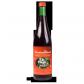 Dresdner Striezel Glühwein Mehrfrucht Geschmack