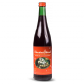 Dresdner Striezelmarkt Glühwein Mehrfrucht 750 ml