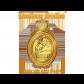 500g Original Dresdner Christstollen ® in weißer Geschenkdose - nur echt mit dem Stollensiegel