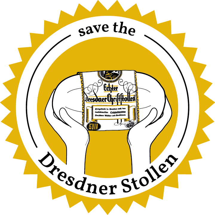 Siegel_Save the Stollen