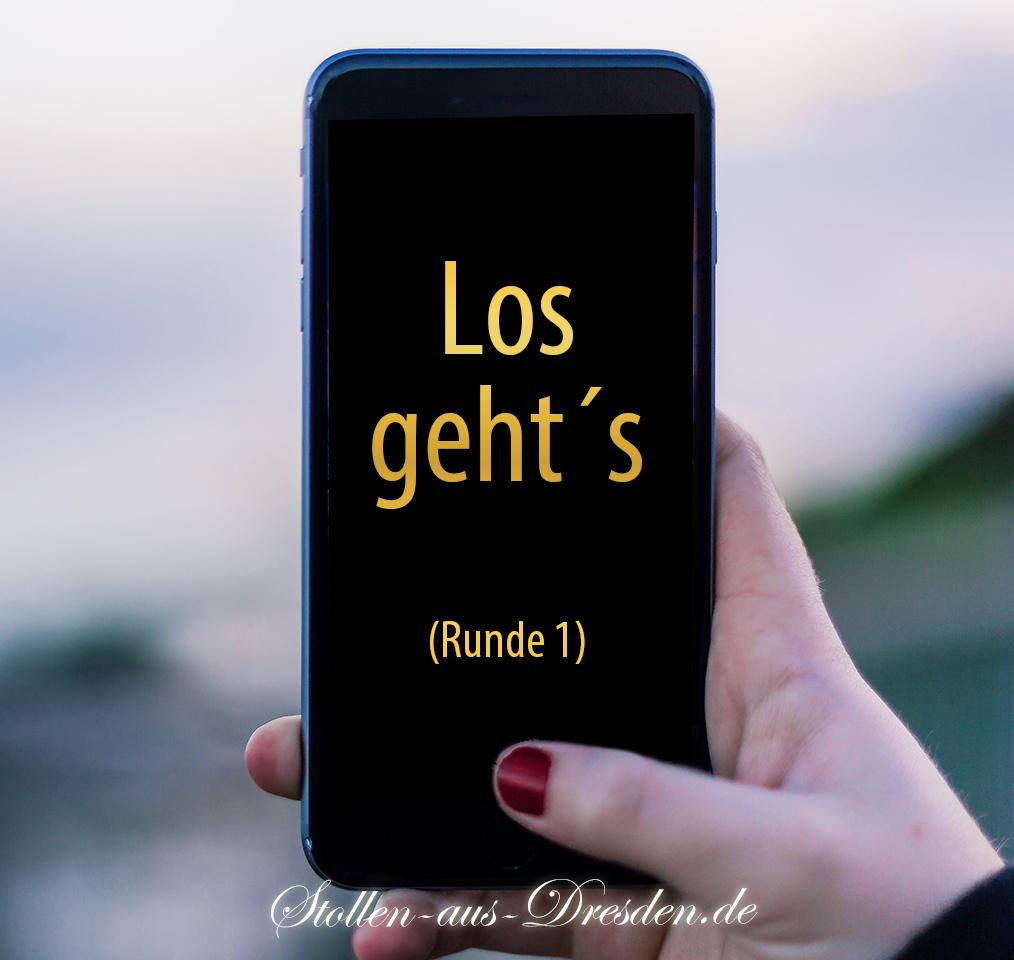 Runde_1